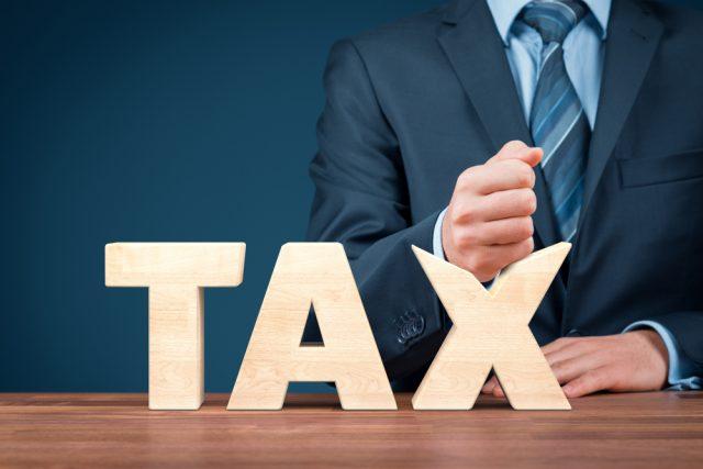 借り入れがあると、確定申告で減税されるってホント? それってどんなとき?
