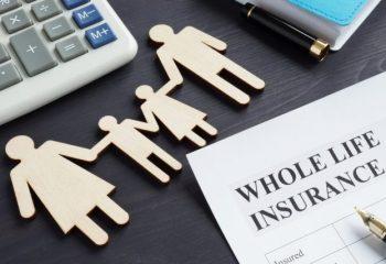 利率変動型積立終身保険に加入した人は、なぜ後悔するのか?