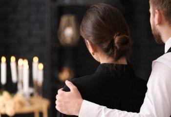 義母の死後、面倒を見ていた嫁は年金を受け取れる場合があるって本当?