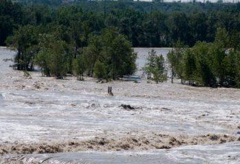 近年の水災から考える! ハザードマップと火災保険による「内水氾濫」への対応策