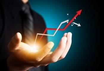 急激な株式上昇はいつまで続くのか? 第2波・第3波の影響は?