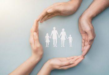 社会保険の扶養に入れる条件って? 扶養に入るメリットとデメリットは?