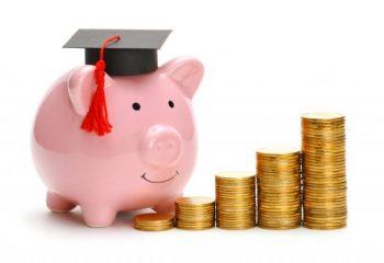 日本学生支援機構の奨学金の賢い返還方法とは?