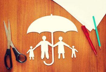 生命保険のキホン 契約者貸付を利用したら、満期保険金や死亡保険金の課税関係はどうなる?