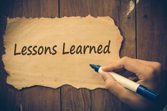 はじめての習い事、いつから始めた?内容は?子どもの習い事にいくらかけているの?