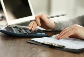 新型コロナの影響で家計はどう変化した?これからの家計管理と貯蓄を進める方法