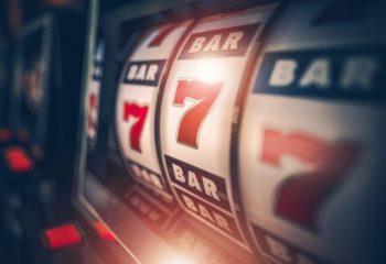 ギャンブルの中にもお金を賭けてOKなものとダメなものがある!?