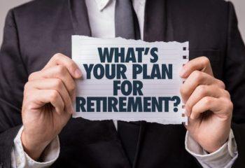 50歳を過ぎてから希望退職を勧告されたけど、どうしたら良い?
