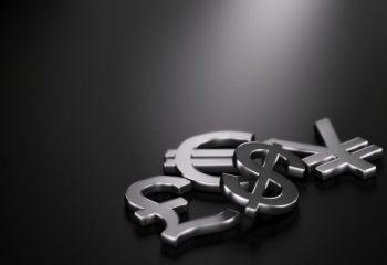 外貨を資産に組み入れてみたい。まずは、外貨預金か、外貨MMFか?