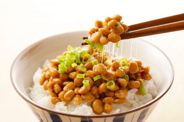 7月10日は「納豆の日」約9割の医師が健康のために納豆を食べている?