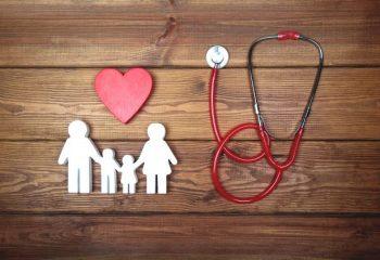がん保険の選び方のポイントを解説!適切な保険に入って賢く備えよう