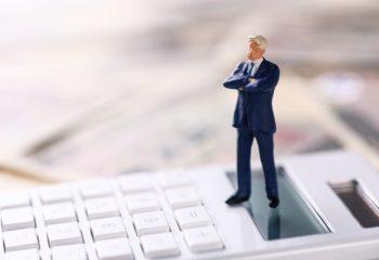 転職面接の自己紹介はどうすればいいか?自己紹介に必要な5つの点を紹介