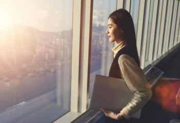 転職活動前にはどんな準備をしたらいいの?準備で転職成功の確率が上がる