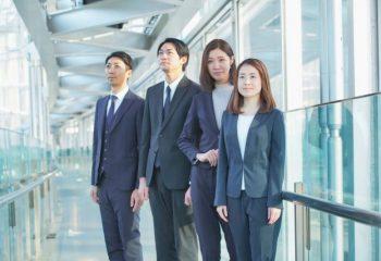 転職の未経験歓迎は本当なのか?未経験の職種に転職する方法も紹介