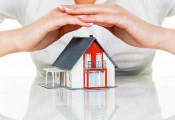 火災保険と地震保険の違いって?補償されるもの・されないものを知っておこう