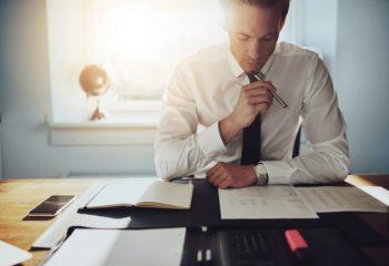 転職活動にかかる期間はどれくらい?いつどのように始めれば良いか解説
