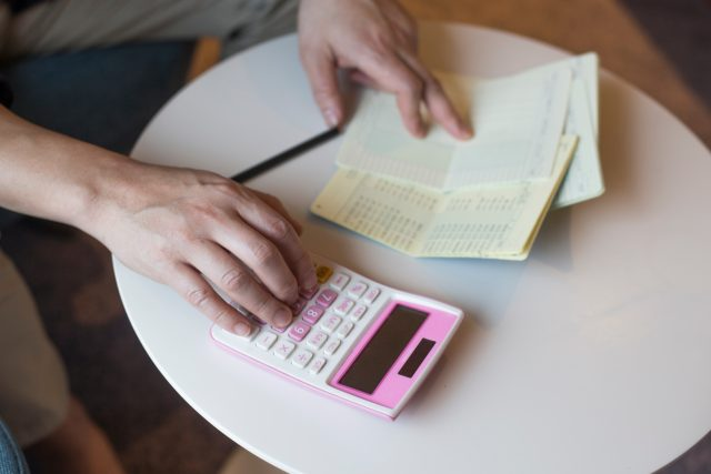 固定費の見直しの進め方。押さえておくべきポイントは?