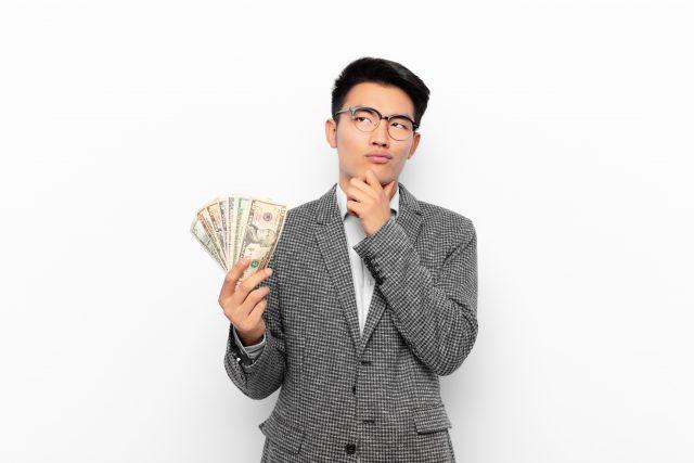 【手取り・総支給】面接で年収を聞かれたらどう答えるべきなの?