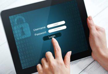 忘れがちなデジタル終活。大事なID・パスワード管理はどうすればいい?