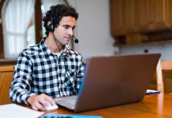 「テレワーク」=「在宅勤務」ではない?テレワークの3つの働き方とかかる費用って?