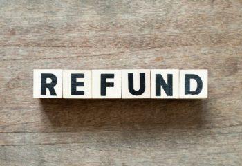プロミスの返済方法はどれを選ぶべき?返済が難しいときの対処法も解説