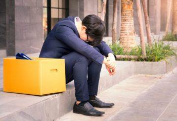 新型コロナの影響で退職を検討中。失業手当はいつからどれくらいもらえる?
