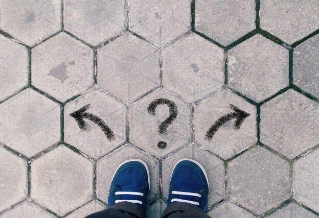 転職面接の質問の答えはこれでバッチリ!転職面接の質問回答例