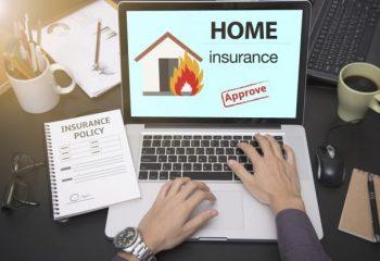2021年1月に火災保険の保険料が値上げへ! 今、見直しておくべきポイントは?