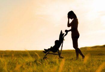 夫に先立たれたけれど、自分にもしものことがあった場合、子どもの遺族年金はどうなる?