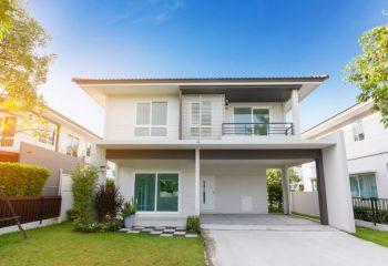 共働き夫婦の住宅購入、住宅ローンはどう組む?4つの組み方とその違いとは