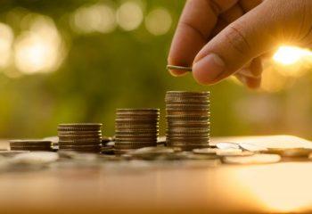 リスク商品には手を出したくない方必見! お得な「付加年金」の制度や仕組みとは?