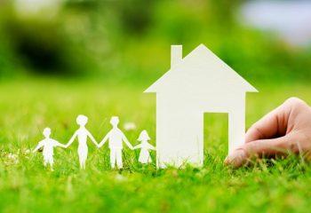 住宅購入をきっかけに相続の話もしやすく?親子で思いを確かめ合うことが大切