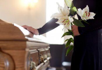 こっそり学ぶ遺族年金(5) 寡婦年金と死亡一時金