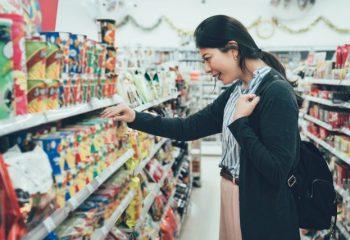 食費を節約するために最初にやるべきことは?