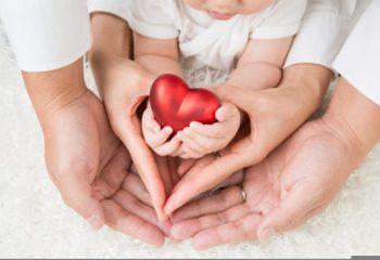 子どもが生まれたら、生命保険はどう見直したらいいの?