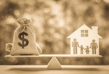 相続財産から差し引くことができる債務控除とは?