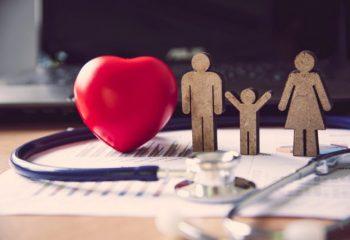 子どものガン保険加入って必要?(2)保障内容と保険料払い込み免除どちらを優先するか