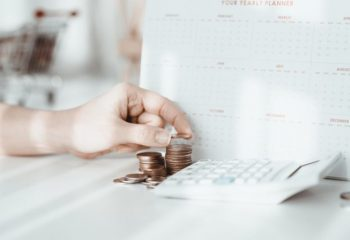 カードローンの金利計算はどうすればいい?1人で計算するためには