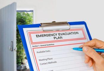 今さら聞けない火災保険と地震保険のこと。補償範囲は?保険料の違いは?