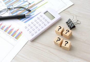 中小消費者金融カードローンについてFPが解説! 即日融資やおまとめローンも