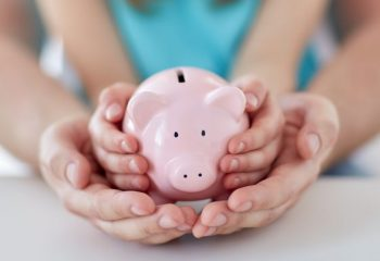 【FP解説】子育て中の30代、賢い貯蓄の方法とは?