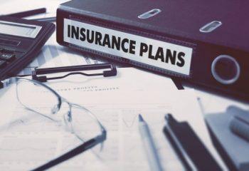 2019年度生命保険42社の資産運用や保険金等の支出はいくら?