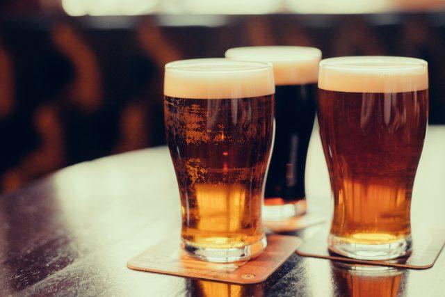 10月からの酒税改正で税率はどうなるの?ビールの定義が見直される?
