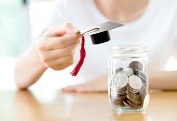 教育ローンは、公的ローンと民間ローンどちらがお得?