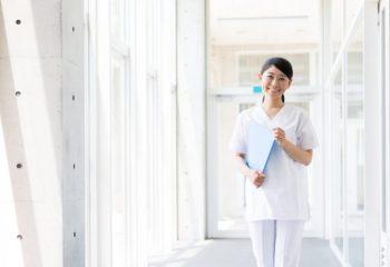 看護師転職の時期と年数は? 迷ったらまず転職の進め方を知ろう