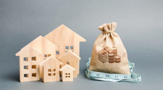 コロナの影響で家賃の支払い、住宅ローンの返済がピンチ! どうすればいい?