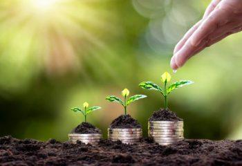 投資を始めたいと思ったときが開始のベストなタイミング?