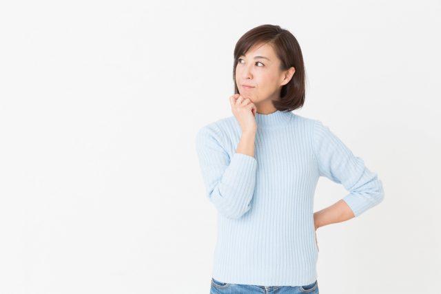 「おひとりさま」の家計とは? 老後対策はどうすればよい?