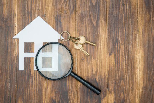ウィズコロナ時代の賃貸住宅探し。どんな点に注意すべき?