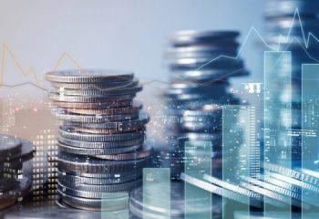 株式型投資信託の変動要因。教科書通りに考えると間違う場合がある?